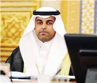 رئيس البرلمان العربي يرحب بقرارالسعودية إقامة حج هذا العام بأعداد محدودة للموجودين داخل المملكة