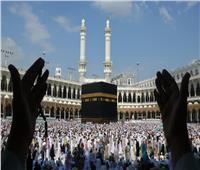البرلمان العربي يرحب بقرار السعودية فتح الحج الداخلي بأعداد محدودة