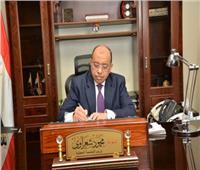 وزير التنمية المحلية يصدر حركة تكميلية لقيادات الإدارة المحلية