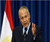 فيديو| الجامعة العربية: نرفض الحلول العسكرية في ليبيا