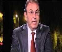 محمد عبد السلام: تراجع حجم مبيعات الملابس الجاهزة والقرارات الجديدة تنشط حركة البيع.. فيديو