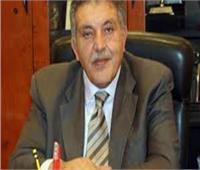 الغرف التجارية بالإسكندرية: قرارات الحكومة تؤثر إيجابيا على نفسية المواطن.. فيديو
