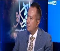 أستاذ القانون الجنائي يوضح عقوبات جرائم الـ«سوشيال ميديا»