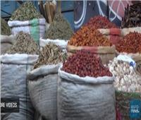 شاهد| اليمن يلجأ للعلاج بالأعشاب في حربه ضد كورونا