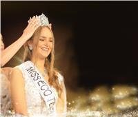 مسابقة «ملكة جمال المراهقات» أون لاين بسبب الكورونا