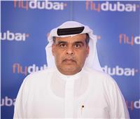 مطار برج العرب يستقبل أول رحلة طيران منتظمة من دبي.. 7 يوليو