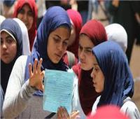 كبير معلمي اللغة الإنجليزية بـ«التعليم» يوجه نصائحه لطلاب الثانوية العامة