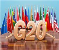 السعودية تتناول مبادرة تمكين المرأة وتمثيلها الاقتصادي خلال رئاستها لمجموعة العشرين