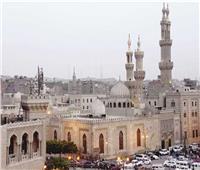«المتحدة»: نثمن دور الأزهر كإشعاع نور واعتدال على امتداد العالمين العربي والإسلامي