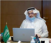 وزير التعليم السعودي يترأس الاجتماع الاستثنائي لوزراء التعليم فيمجموعة العشرين السبت المقبل
