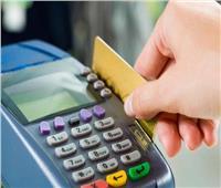 حقيقة إجبار المواطنين على شراء المطهرات على بطاقات التموين