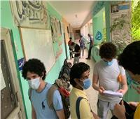 «التعليم» تحسم الجدل غدا حول قطعة امتحان اللغة الانجليزية بالثانوية العامة