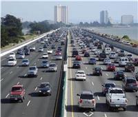 اتخاذ الإجراءات القانونية تجاه 2620 سائق نقل جماعي لعدم الالتزام بارتداء الكمامات