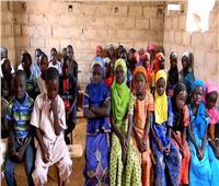 السنغال تعيد فتح المدارس بمبادئ توجيهية صارمة