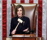مجلس النواب الأمريكي يقر في جلسة تاريخية تحويل العاصمة واشنطن إلى ولاية