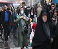 إيران تحث على استخدام الكمامات لمواجهة الزيادة في إصابات ووفيات كورونا