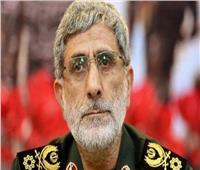 من داخل سوريا.. «خليفة سليماني» يوجه اتهامًا خطيرًا لأمريكا وإسرائيل