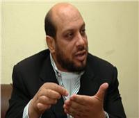 الشامي| لن أخوض انتخابات اتحاد الكرة في هذه الحالة