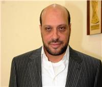 الشامي| استكمال الدوري مخاطرة كبيرة وكان يجب تفعيل دور الروابط