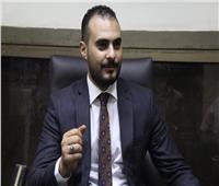 """غرفة القاهرة التجارية تطالب بإعادة فتح تصدير الفول """"عريض الحبة"""""""