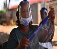 فيروس كورونا يعود للظهور في الدولة الأفريقية الوحيدة «الخالية من الوباء»