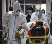 """السنغال تسجل 127 إصابة جديدة بـ""""كورونا"""" بإجمالي 6586"""