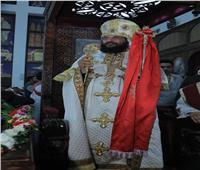 إيبارشية البحر الأحمر تضع ترتيبات إعادة فتح كنائسها