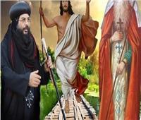 إيبارشية البحر الأحمر تعلن فتح كنائسها مع اتباع الإجراءات الوقائية