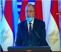 فيديو| وزير الزراعة: مصر شهدت « نهضة زراعية غير مسبوقة » خلال الـ 6 سنوات الماضية