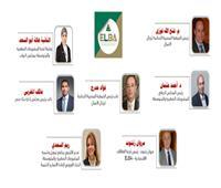 """""""المصرية اللبنانية"""" تشيد بمبادرات الدولة في دعم SME`s في تجاوز أزمة كورونا"""