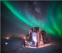 الفلكية بجدة: رياح شمسية قادمة