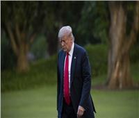 إيران تصدر أمر اعتقال ضد الرئيس الأمريكي ترامب