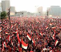 30يونيو| «العفو الرئاسي عن الإرهابيين »..جرائم في عهد الأخوان