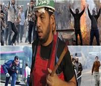 فيديو| بين التخريب والتحريض والتطرف.. أكاذيب الإخوان في «اعتصام الوهم» بـ«رابعة»