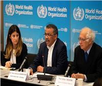 «الصحة العالمية» ترسل فريقًا إلى الصين للتحقيق في أصل فيروس كورونا
