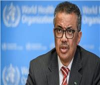 مدير منظمة الصحة العالمية يكشف «حقيقة صادمة» بشأن جائحة كورونا