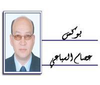 ثورة يونيو كانت ثورة من أجل عودة الحياة الطبيعية للمصريين،