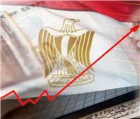 بالأرقام.. 30 يونيو تعبر عن تطور الاقتصاد في مصر ومرحلة البناء والتطوير