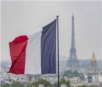 فرنسا: عدم التوصل لحل مرضي بين أطراف سد النهضة سيزيد من توترات المنطقة