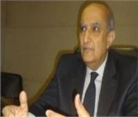 المندوب الدائم للجامعة العربية في الأمم المتحدة: انعقاد مجلس الأمن انتصار للدبلوماسية المصرية