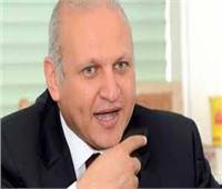 أستاذ قانون دولي: مجلس الأمن سيدعو إلى التفاوض حول سد النهضة تحت مظلة الاتحاد الأفريقي