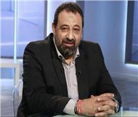 """عبدالغني: الأهلي لن يتأثر فى حال رحيل """"كهربا"""""""