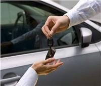 9 نصائح هامة لبيع سيارتك المستعملة بأعلى سعر