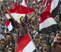 «ساحات التغيير».. ميادين شاهدة على ثورة 30 يونيو