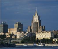 الخارجية الروسية تصف التصريحات بتدخل موسكو في الانتخابات الأمريكية بالصراع السياسي الداخلي