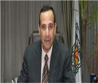 محافظ شمال سيناء يهنيء الرئيس السيسي بمناسبة ذكرى ثورة 30 يونيو