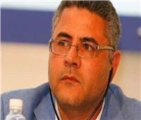 «أكاذيب باطلة».. رواد السوشيال ميديا يطالبون بوقف إدعاءات جمال عيد والتحقيق معه