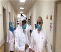 سلطنة عمان تستعرض تجربتها في مواجهة فيروس كورونا