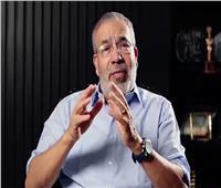 فيديو| مدحت العدل: الشعب المصري لا يمكن أن يحكمه مُتطرف