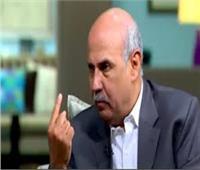 فيديو| جمال بخيت يروي ذكرياته مع 30 يونيو